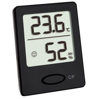 Termometro-igrometro