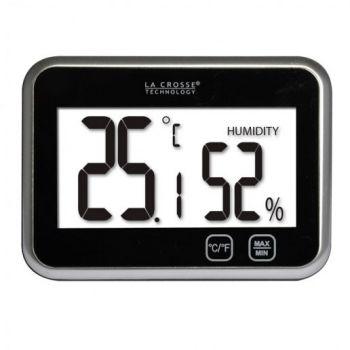Termometro Igrometro WT133