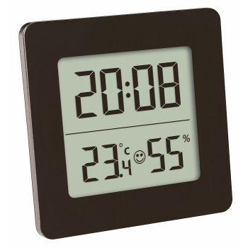 Termometro Igrometro TFA 30.5038.01