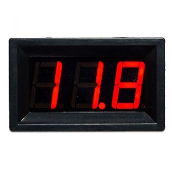 Termometro TPR4526